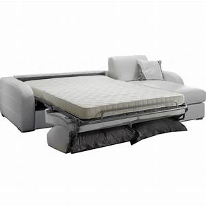 petit canape convertible d39angle rapido 3 places dream With canape convertible 2 personnes