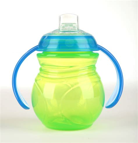 tommee tippee spout best sippy cups parenting