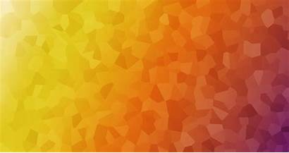 Gradient Texture Abstract 4k Wallpapers 1080p Iphone