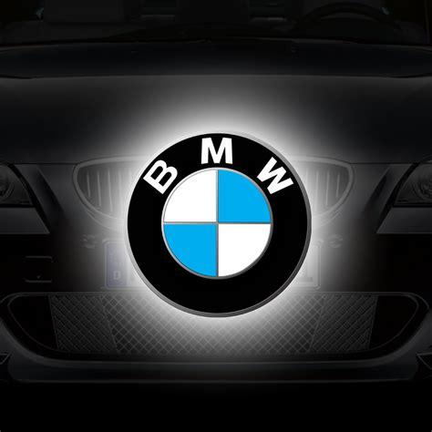 Bmw, ロゴ, 壁紙, Hd / 最高の無料壁紙サイト