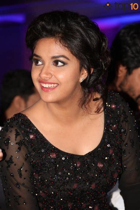 actress karthika suresh actress keerthi suresh photos top 10 cinema