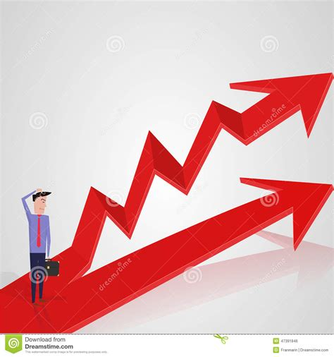 Easy And Difficult Stock Vector  Image 47391846. How Much Do Nannies Earn Editor Video Youtube. Manhattan Prosthetic Dentistry. Albuquerque Family Law Attorneys. Exchange Activesync Port Number. Criminal Lawyers In Philadelphia. Associate In Nursing Salary Students Run La. Where To Register Domain Name. Christmas Wreath Cookies Corn Flakes