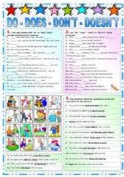 HD wallpapers english grammar adverbs worksheets