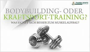 Grundumsatz Berechnen Bodybuilding : volumen training oder doch eher schweres training f r den muskelaufbau ~ Themetempest.com Abrechnung