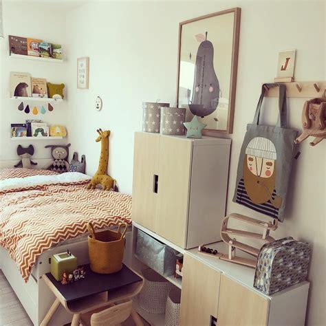Kleinkind Zimmer Gestalten by Nadine Pirum Parum Instagram Rooms In 2019