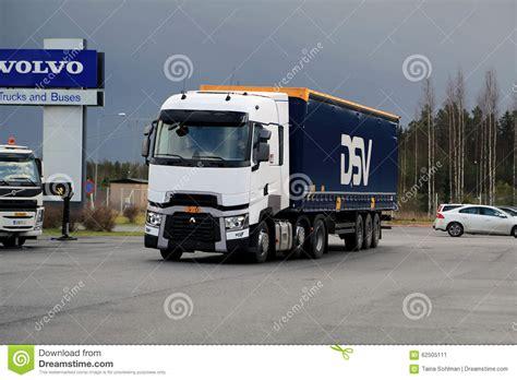 semi volvo truck parts 100 semi volvo truck parts blue renault trucks t