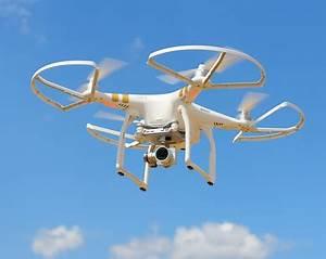 Günstige Drohne Mit Guter Kamera : drohnen f r anf nger test vergleich top 10 im oktober 2018 ~ Kayakingforconservation.com Haus und Dekorationen