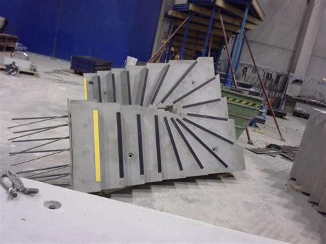 des escaliers en b 233 ton pr 233 fabriqu 233 sur mesure d haute qualit 233