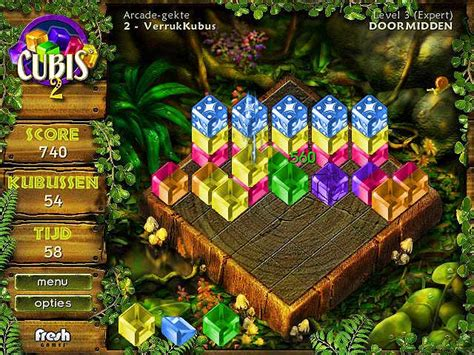 Jewel Quest Solitaire II iPad, iPhone, Android, Mac PC Game