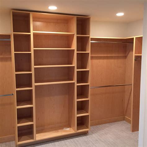 closet walterswoodworkingcom