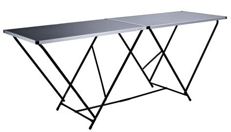 Download Wallpaper Pasting Table B&Q Gallery