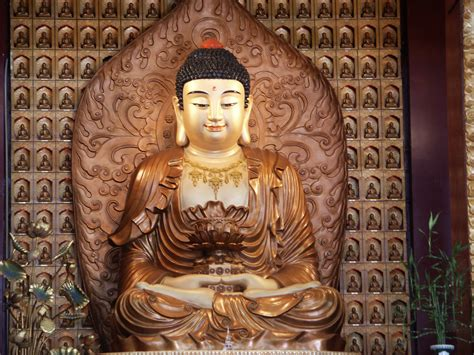 engaging buddhist leaders center  religion  civic