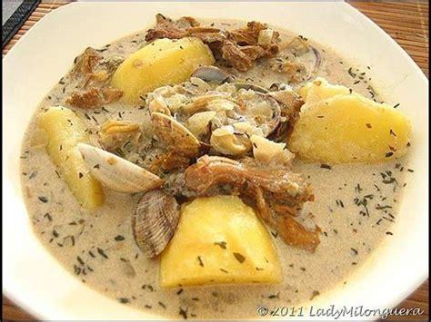 recette cuisine saine recettes de et cuisine saine 9