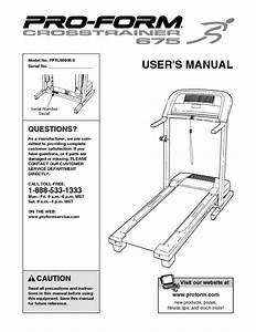 Pftl66906 0 Manuals