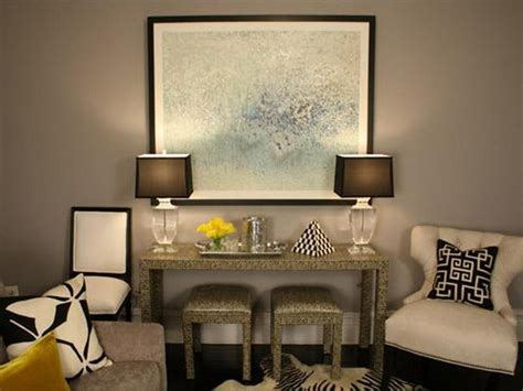 luxury gray living room paint color  home ideas