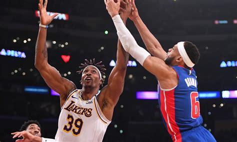 NBA aizvadītajā naktī: