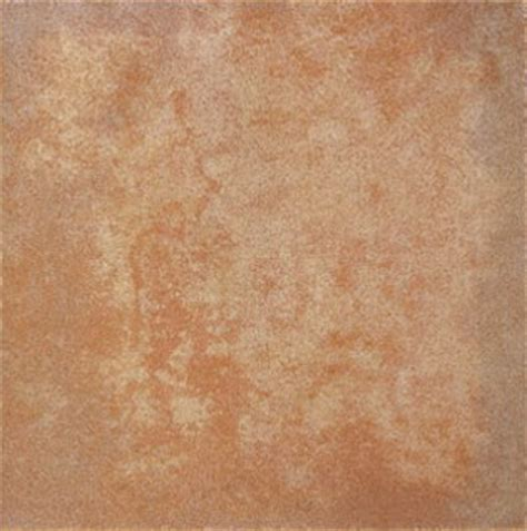 rustic tile country cotto series purchasing souring