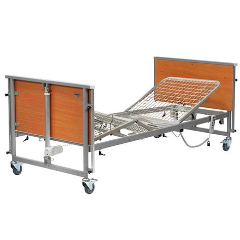Hospital Bed Rental by Hospital Bed Rental And Nationwide Delivery With