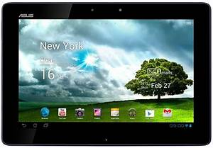 Asus Transformer Pad Tf300t Manual User Guide