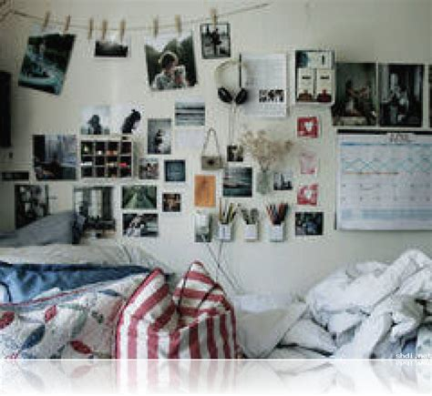 Bedroom Ideas Tumblr  Fotolip Rich Image And Wallpaper