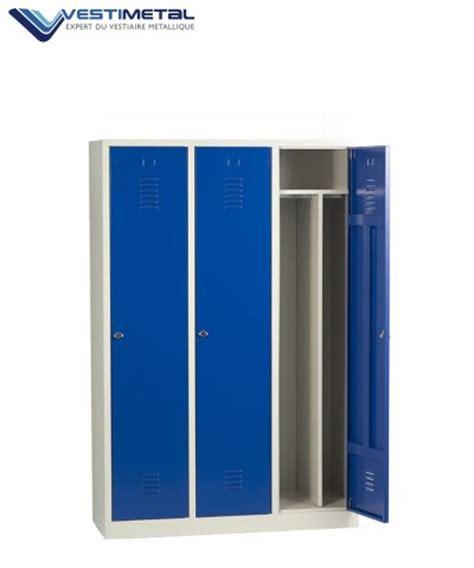 armoire bureau metallique vestiaire armoire metallique casier vestiaires métalliques