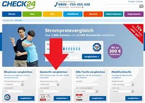 Check24 Cashback Rechnung Hochladen : check24 gutscheine gutscheincodes f r juni 2018 ~ Themetempest.com Abrechnung