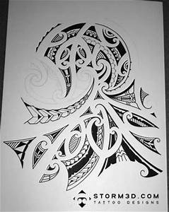 856 best images about tattoos on Pinterest | Polynesian ...