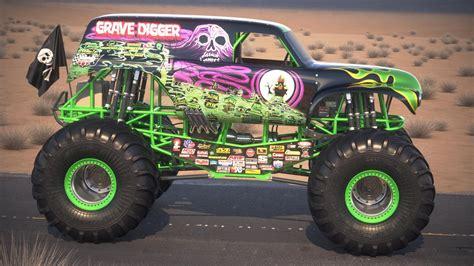 video of monster trucks monster trucks passion for off road adventure