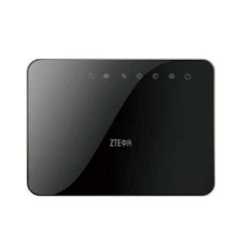 Below is list of all the username and password combinations that we are aware of for zte routers. Zte Wifi Router Password - User Admin Router Zte : 8 Ways To Access Router Settings ... - To ...