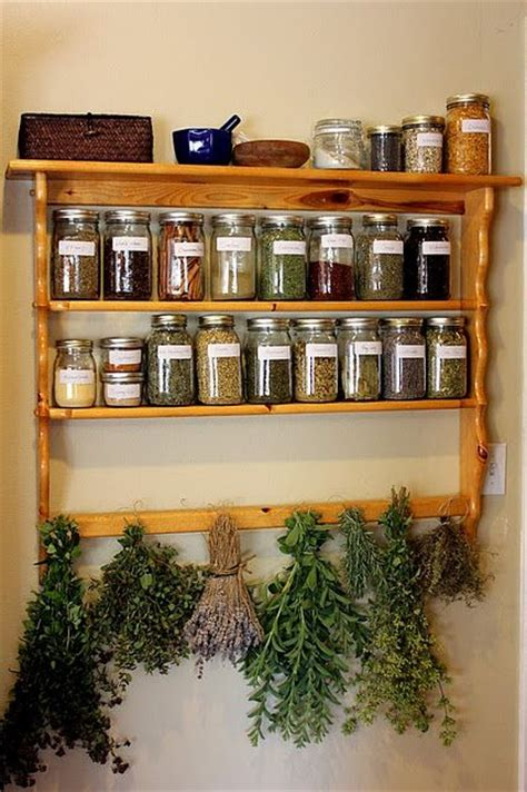 Herbs And Spices Rack by 25 Best Ideas About Herb Drying Racks On Herb
