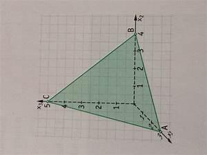 Momentane änderungsrate Berechnen : l ngen und innenwinkel der dreiecksseiten des dreiecks bestimmen mathelounge ~ Themetempest.com Abrechnung