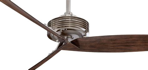 country style ceiling fans country style ceiling fans tiptonlight brown wooden