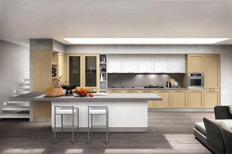 cucine italiano v t b arredamenti italiano cucine moderne