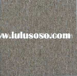 cheap carpet tiles free shipping uk