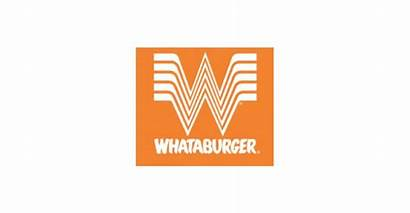 Whataburger Contest Nation Coloring Logos Books Adult