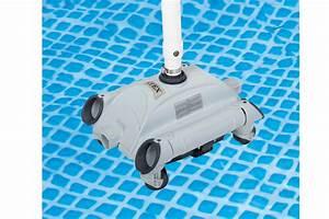 Vacuum Parts  Ultramax Pool Vacuum Parts