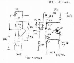 Step Dimming Ballast Wiring Diagram