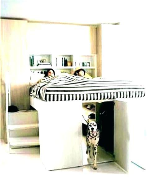 lit en hauteur 2 places lit en hauteur 2 places lit mezzanine adulte lit mezzanine