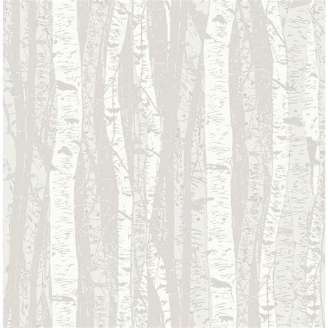 wallpaper branches neutral neutral wallpaper lodge
