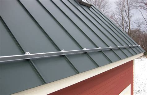 Bronson Johnson Seamless Gutters Garage Roof Repair Metal Edging Eastern Corporation Roofing Companies In Raleigh Nc Professionals Inc Contractors Nj Reviews Pitched Pergola Kits Thule Rack Installation