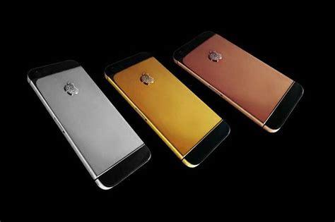 iphone customization exclusive luxury handmade customization by mj
