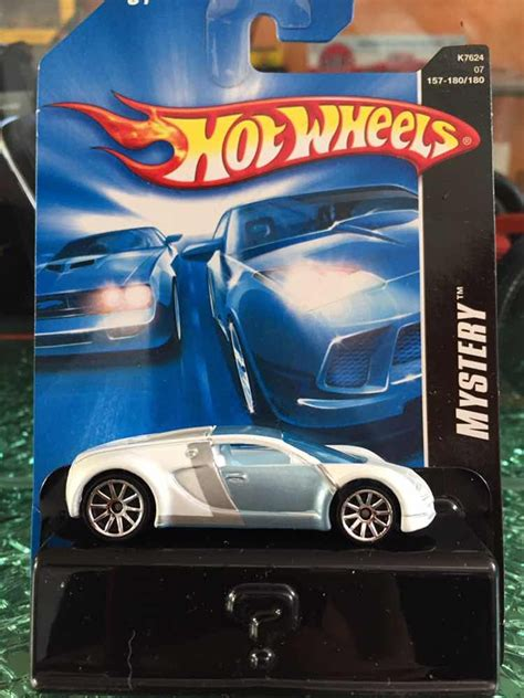 Hot wheels 2020 factory fresh '16 bugatti chiron, black 89/250 $10.99. 2019 Bugatti Chiron Hot Wheels - Bugatti Cars Review Release Raiacars.com