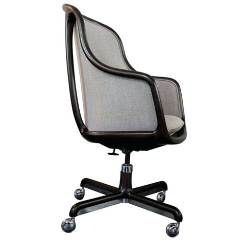 unique office chairs steval decorations