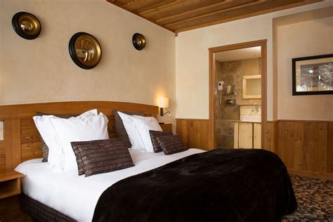 pictures chalet mounier hotel in the alps