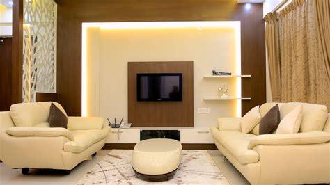 interiors walkthrough   nagesh anushas house