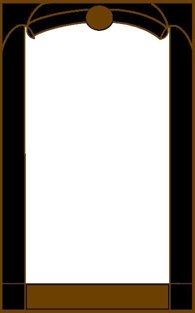 tarot card template phs cartomancy tarot card template by shadowstep09 on deviantart