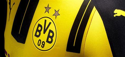Dortmund: cosa fare, cosa vedere e dove dormire - Germania ...