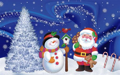 the north fork children s christmas party is almost here