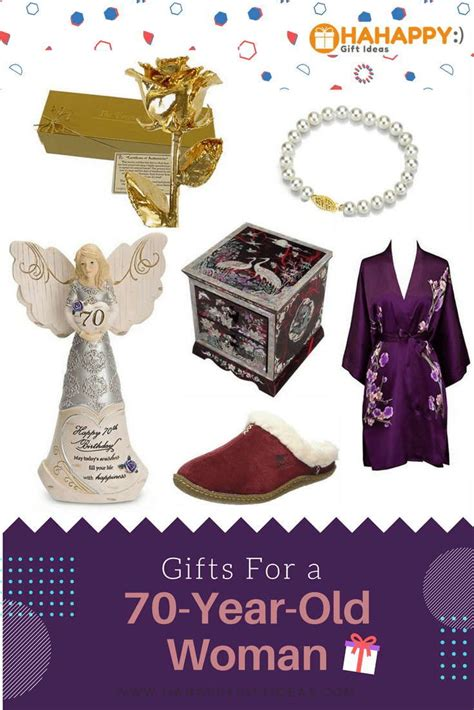 Ee  Birthday Ee   Gifts For A   Ee  Year Ee    Ee  Old Ee    Ee  Woman Ee   Gifts For A