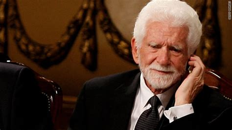 when was the cell phone call made 38 years ago martin cooper made the cell phone call